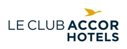 6_Accor_Logo_Hotels_Le_club-RVB_2.jpg