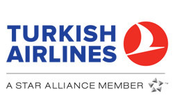 6_Turkish Airlines_Logo_255x160.jpg