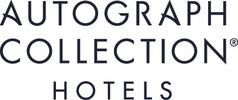 4_150429_Marriott_Logo_Autograph Collection Hotels_Logo.jpg